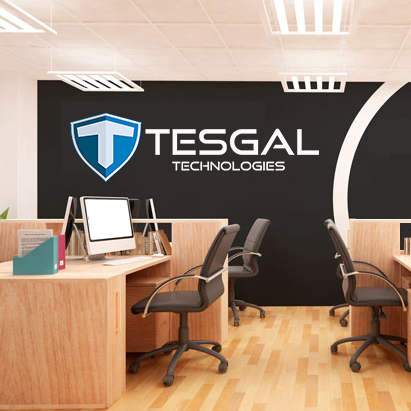 oficinas_tesgal